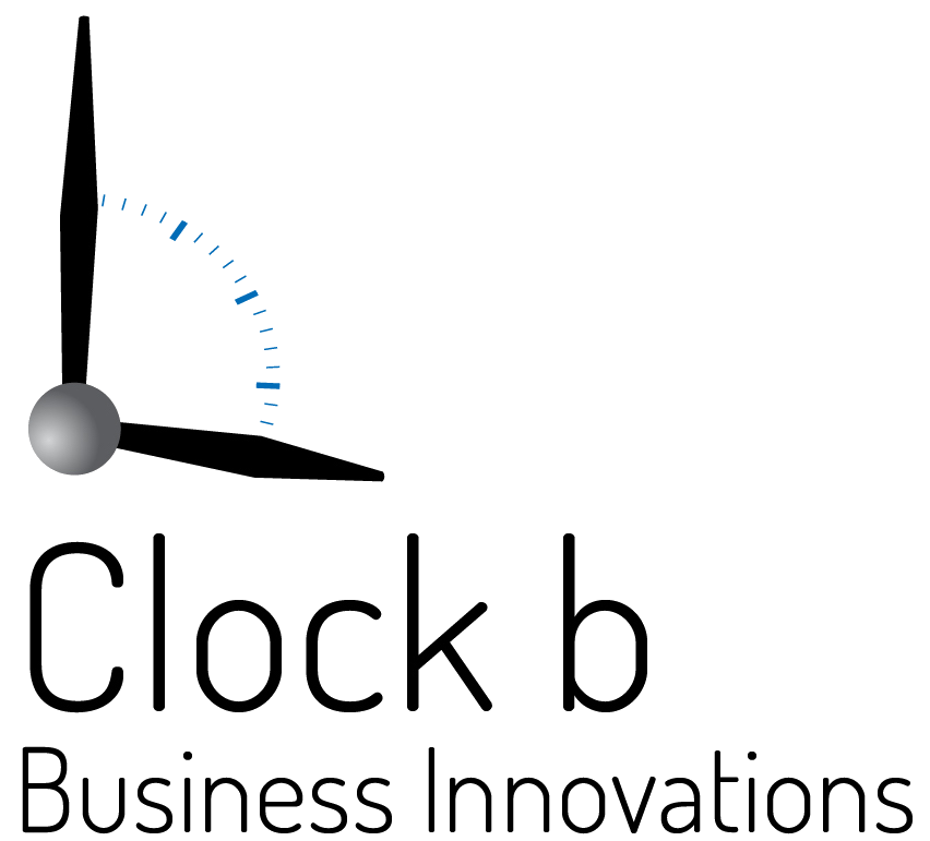 clockb business innovation