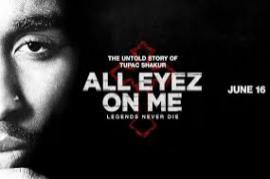 all eyez on me torrent download